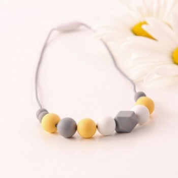 Bijtketting Freesia
