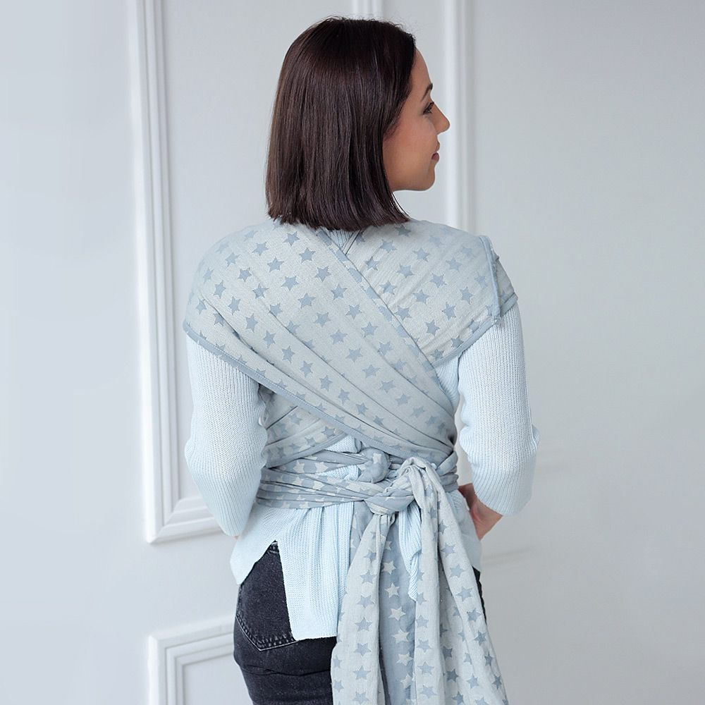 779df3377 Buy a LoveTie Mei Tai - Love and Carry baby carriers